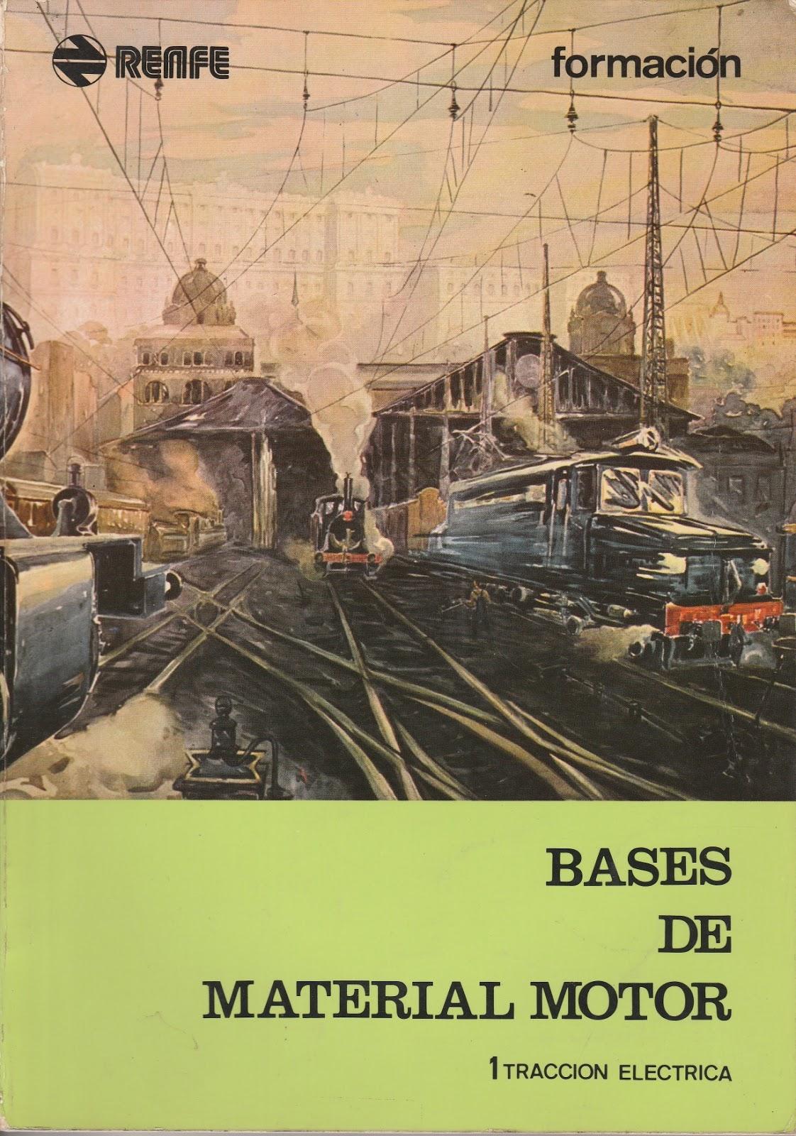 2 Llibres de formació de la RENFE, donats al Club Ferroviari de Terrassa