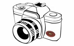 Fototeca anterior a 2011
