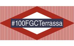 100 anys del Tren de Baix (1919-2019)