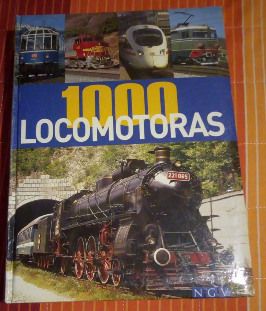 Parlem de llibres, documents i pel·lícules ferroviàries 8 – Emilio Cano