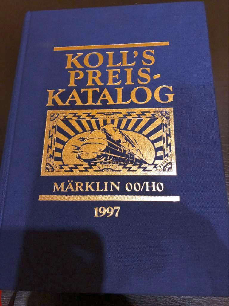 Parlem de llibres, documents i pel·lícules ferroviàries 11 – Eloi Mateu
