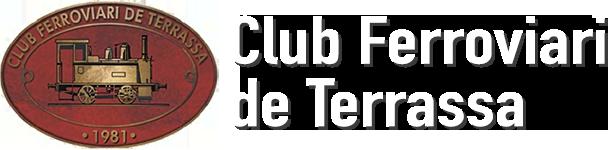 Club Ferroviari de Terrassa