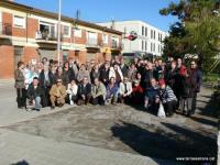 30 anys del Club Ferroviari de Terrassa