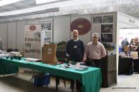 Lleida Expotren 2011