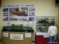 V 12 hores modelisme ferroviari